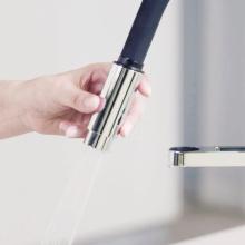 Xiaomi Diiib Smart Inductive Intelligent Sensor Faucet