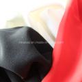 Tr Two-Way Spandex Fabric (SL05047)