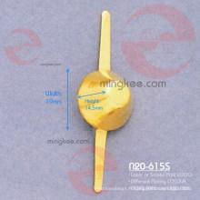 Goujon / rivet inférieur pour accessoires de sac (N20-615S)