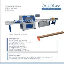 Hicas Best Quality Holz Palette Cut saw zum Verkauf