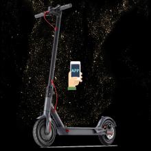 para crianças adulto fora de estrada scooter elétrico