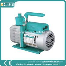 Bomba de vácuo de palheta rotativa de alta qualidade 4CFM 1 / 3HP HVAC TOOL