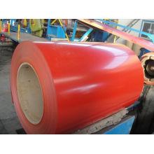 Mejor precio PPGI en China / chapa de metal corrugado hoja / SGCC / Sglcc