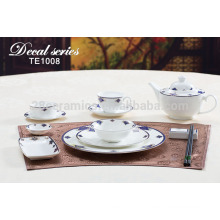 french tableware excellent houseware cutlery set