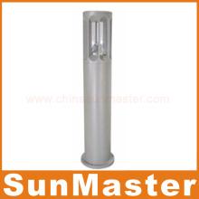 Solar Rasen Licht (SLA09)