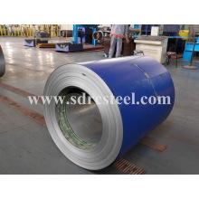 Colored Aluminum Coil, Aluminum Plate