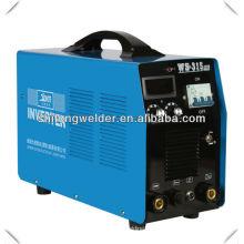 DC Inverter MMA/TIG Welding Machine WS-315