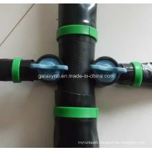 High Quality Hose Micro Spray Zone Gr04