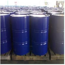 Alta pureza y calidad MEK / metil etil cetona para la venta