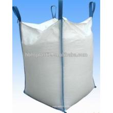 Transporte y Química Industrial PP FIBC Big bag