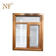 new designs timber windows