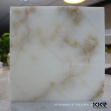 man-made wall stone, man-made stone hearth