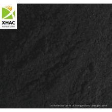Carbono ativado em pó de 100mesh para o carvão ativo 40x100 mesh de lixo