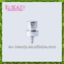 Dia.15mm Shiny Silber Parfüm Pumpe Sprayer