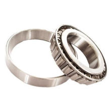 Tapered Roller Bearing Lm11910