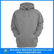 Hoodies and Sweatshirts Men 100 Cotton Sweatshirts Wholesale