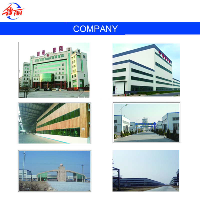 Company Of Luli