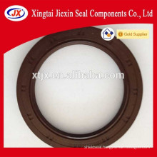 Rubber Oil Seal for Toyota Auto Parts