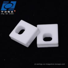 aislamiento de disco de cerámica electrónica