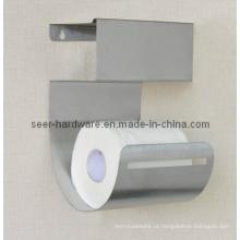 Suporte de rolo de tecido (SE1205)