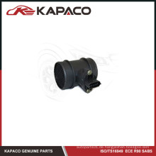 836591 Kfz-Ersatzteil-Luftdurchflusssensor für OPEL ASTRA G Box (F70) 1999 / 01-2005 / 04