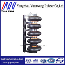 Marine Roller Rubber Fender for Ship