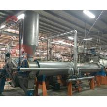Fish Meal Machine Processing Equipment