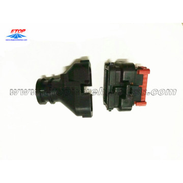 TYCO Sealed Connector Series