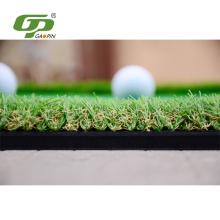 Golf al aire libre de interior putting hotsale de fábrica de mejor calidad verde