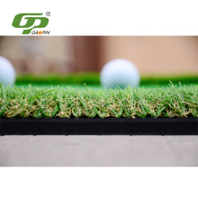 Indoor outdoor golf putting green best quality factory hotsale