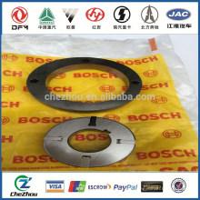 VE pump parts feed pump 1467030308