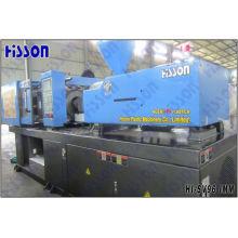 Servo Motor Injection Molding Machine 96t Hi-Sv96