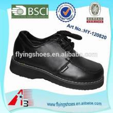 Купить обувь онлайн купить дешевую обувь онлайн