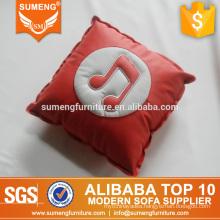 SUMENG music poop plush emoji pillow CM001