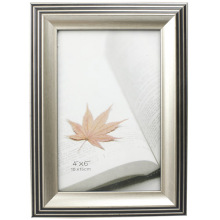 Eco-Friendly Ps Foto Frame In 4x6inch