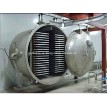 high-tech sunflower seeds microwave drying machine for sale