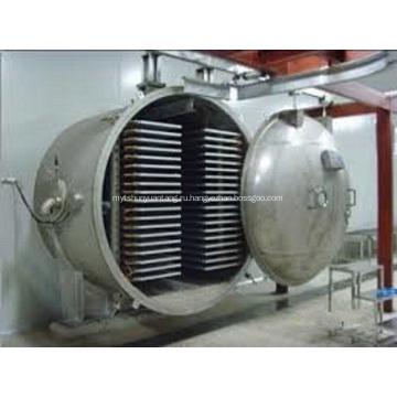 высокотехнологичные подсолнуха семена микроволновая печь сушильная машина для продажи