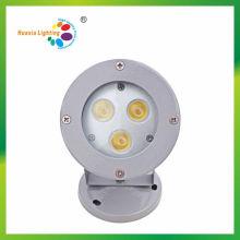 Одобренный CE вел свет сада (НХ-HFL98-3 Вт/9 Вт)