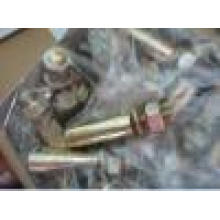 Bicycle Accessories Crank Pin for Bicycle (HH-6038)