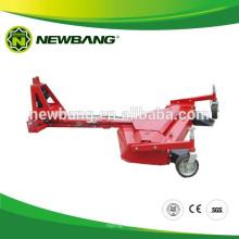 Hot Sale Belly Mower BM-1.5Z