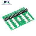 One Stop Service PCB Assembly PCBA Board Manufacturing