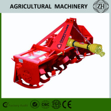 Farm Side Transmission Rotary Stubbling Tiller