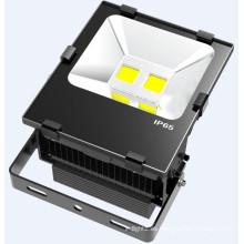 CREE + Meanwell 10W 30W 50W 100W 150W Proyector de 200W LED