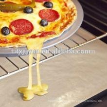 PTFE Eco-friendly forno Liner Non-stick. Lavável