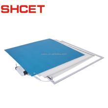 CET-131/C 48W led panel flat square light