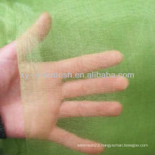 Trellis Netting Plastic Wire Mesh With High Quality For Sale