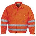 Arbeitsbekleidung Jacke