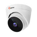 Torretta 1080P Network Dome Camera