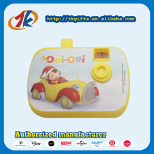 Article de promotion Toy Plastic Mini Camera Toys for Kids