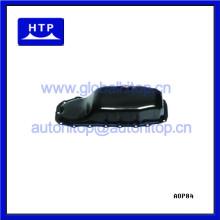 Engine oil drain pan 46743794/0301.R2/5652003/93184623/2023473 parts for SUZUKI